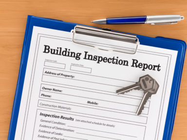 Pest Inspection in Omaha Required!
