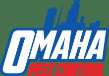 Pest Control Omaha - Exterminator | Omaha Pest Control, Inc.